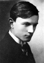 Juozas Tysliaa